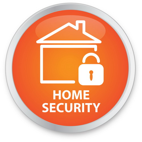 Protect America Security, Security Pros, Texas
